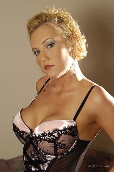 Lingerie Gallery - Picture Nine